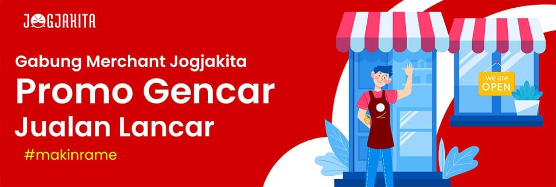 Home Banner Gabung Merchant jogjakita-min