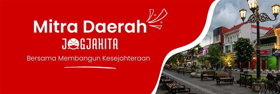 Kemitraan Daerah Jogja Kita Header Banner-min