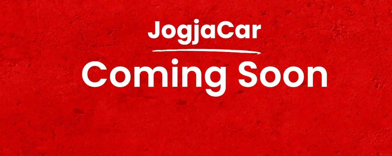 Layanan-jogjacar coming soon-min