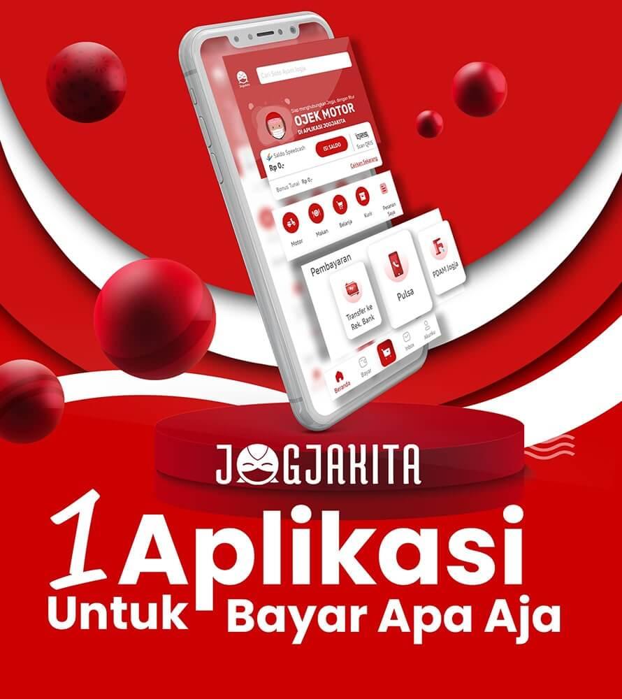 Layanan pembayaran online jogjakita mobile header-min