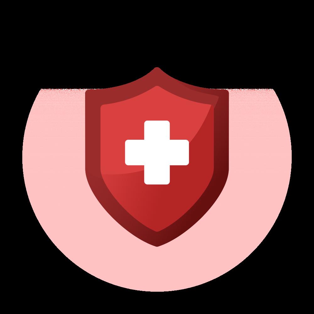 Icon asuransi Jogjakita