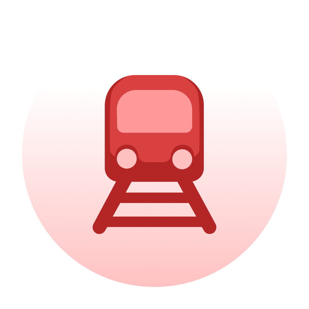 icon ticketing kereta api jogjakita