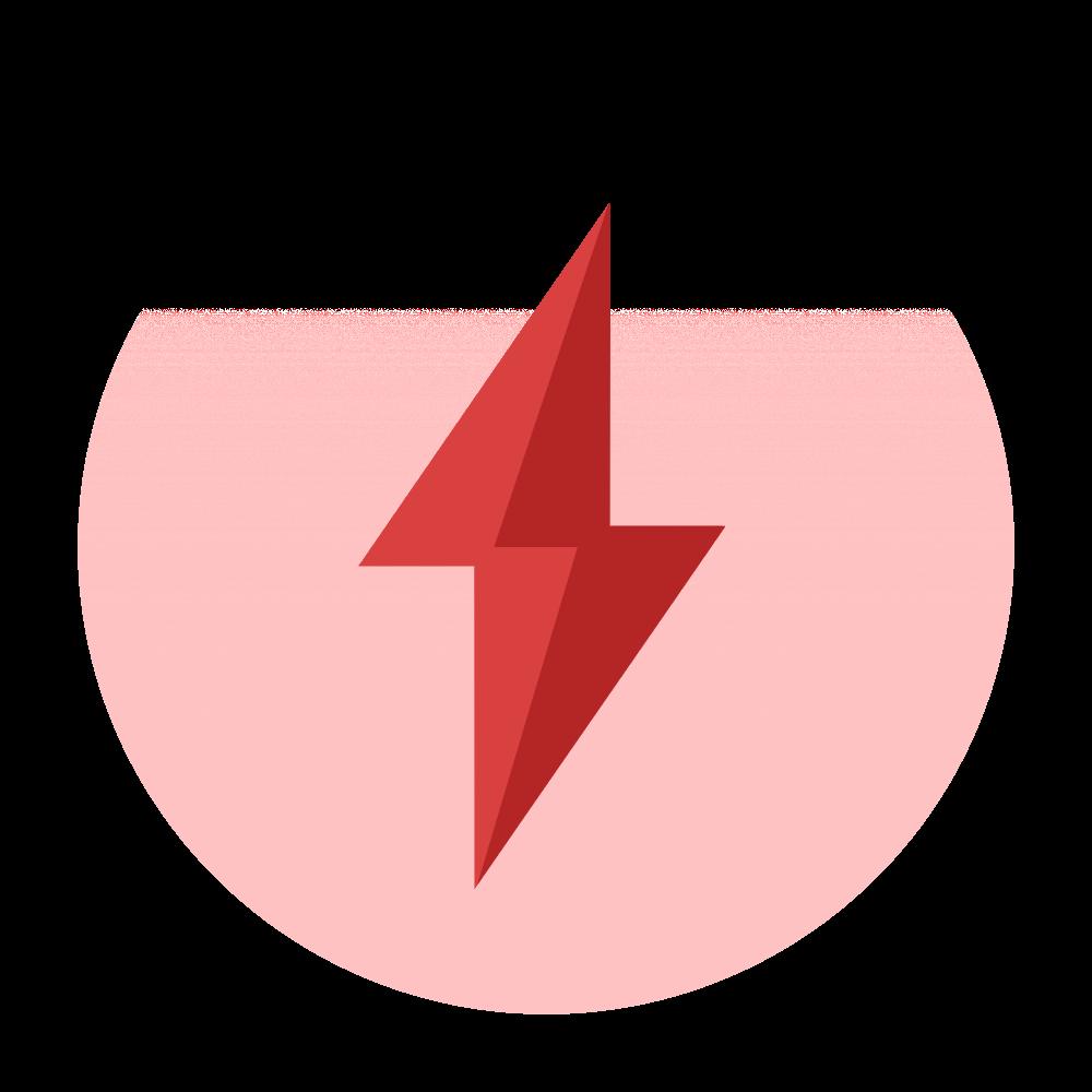 Icon Pembayaran Online PLN Jogjakita