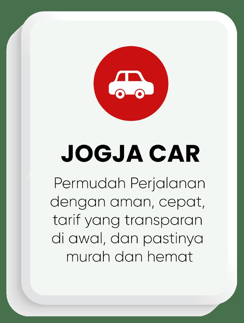 JogjaCar1