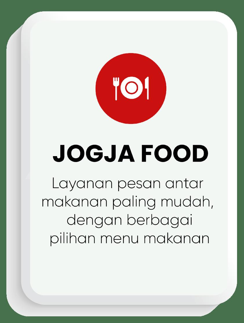 jogjafood1