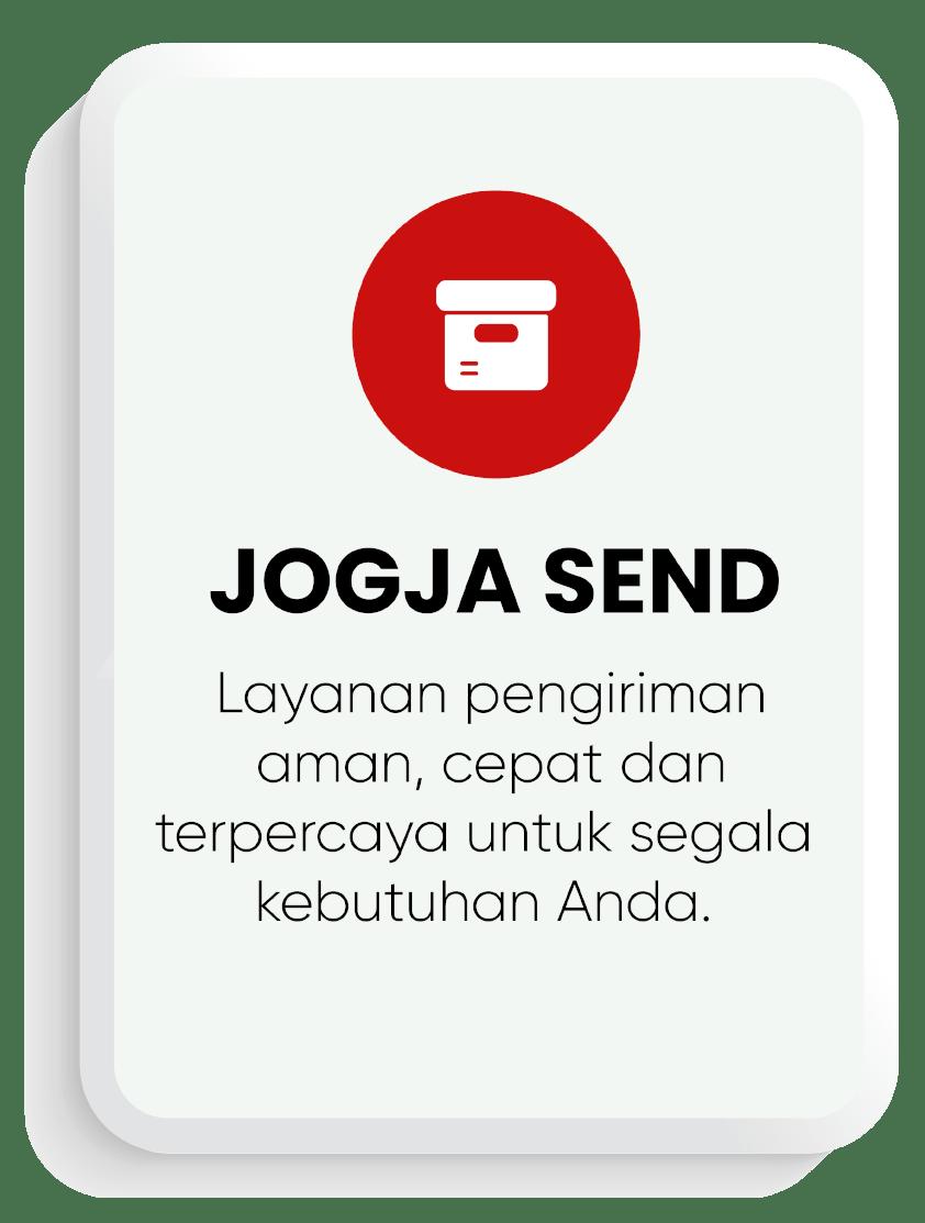 jogjasend2