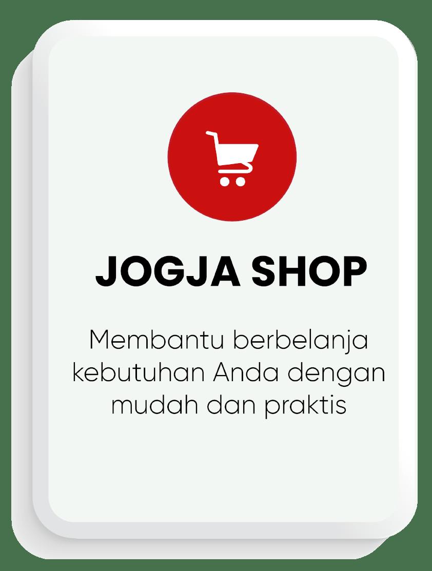 JogjaShop1