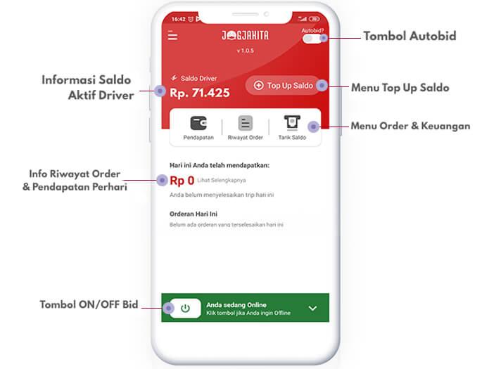 Tampilan Aplikasi Mobile1min