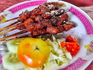 sate donal