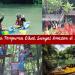 Taman Tempuran Cikal